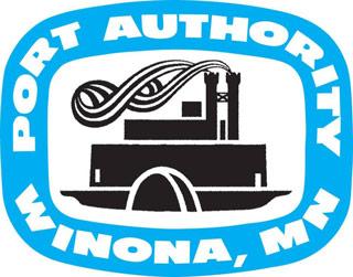 Winona Port Authority