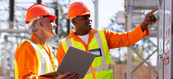 Business diversity construction