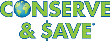 Conserve and Save