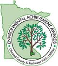 Environmental Acheivement Awards