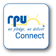 RPU Connect