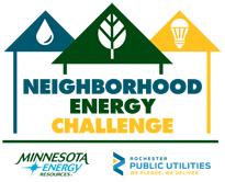 Neighborhood Energy Challenge