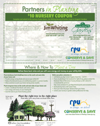 $10 Nursery Coupon