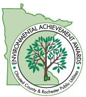 Environmental Achievement Awards