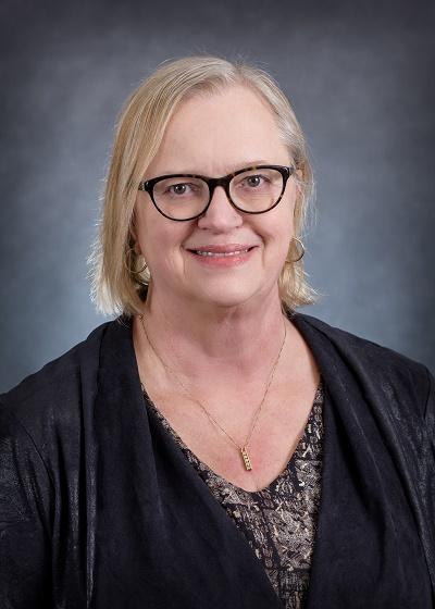 Margaret Heise