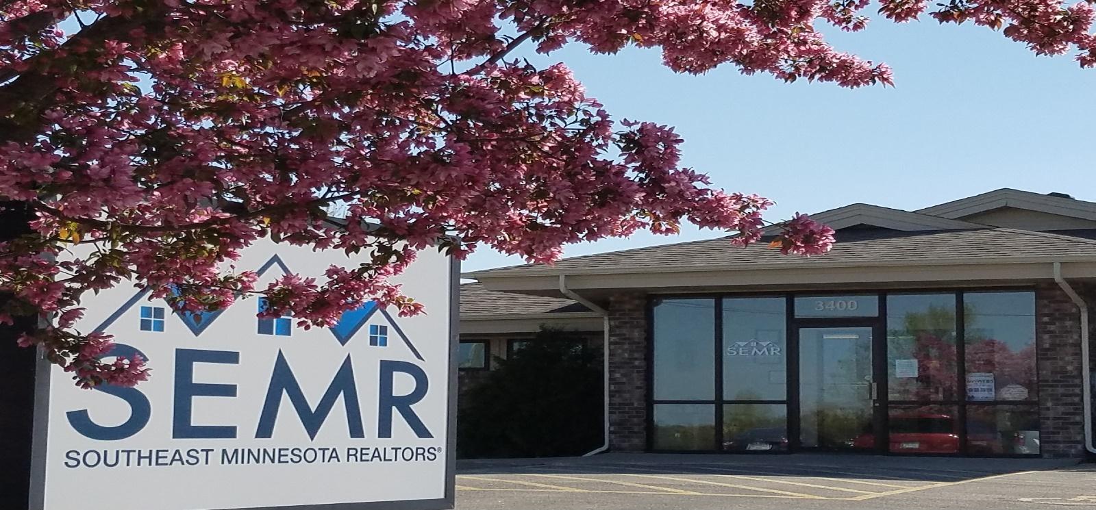 Semr Southeast Minnesota Realtors