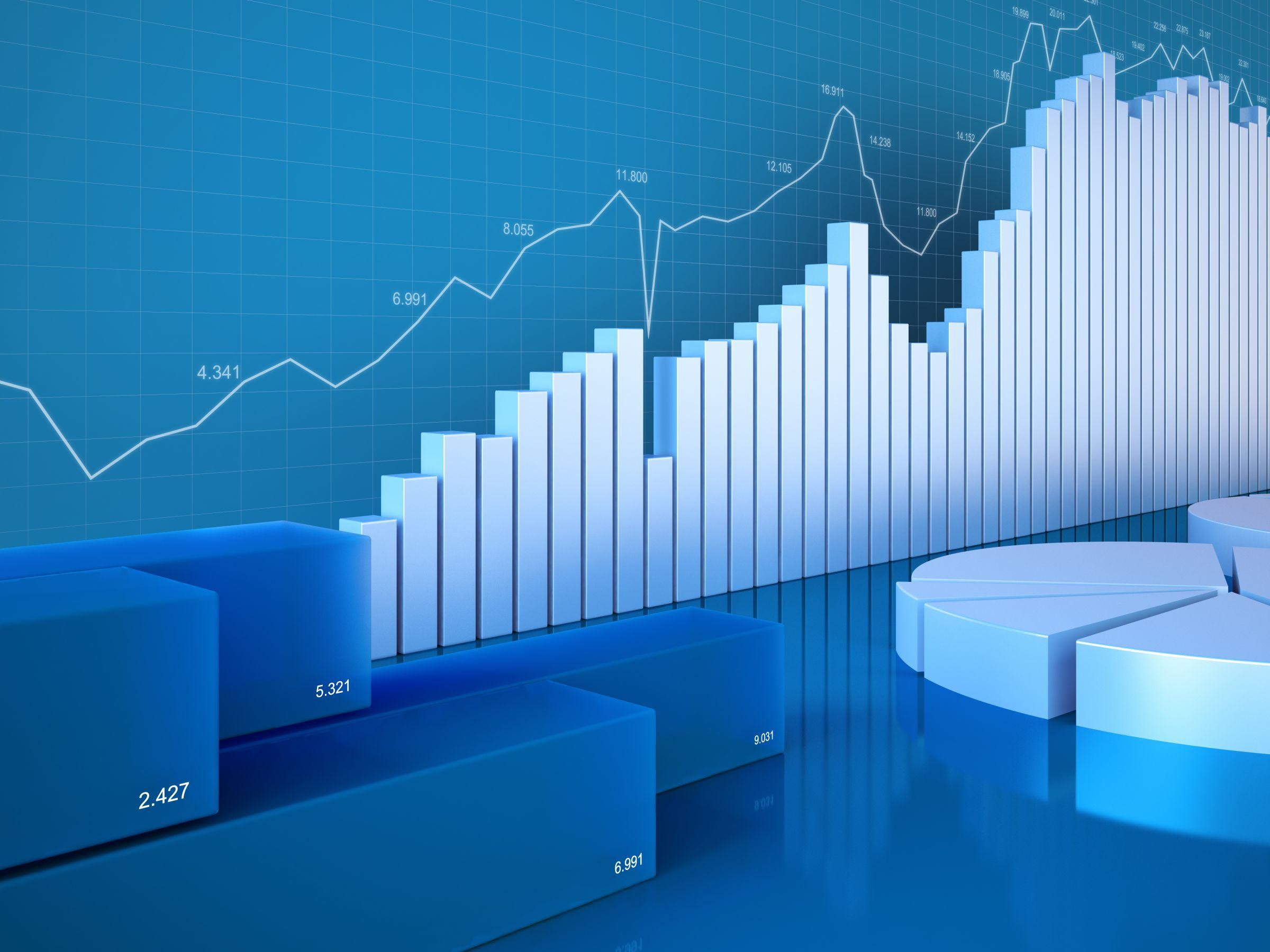SEMR: Southeast Minnesota Realtors - Monthly Statistics