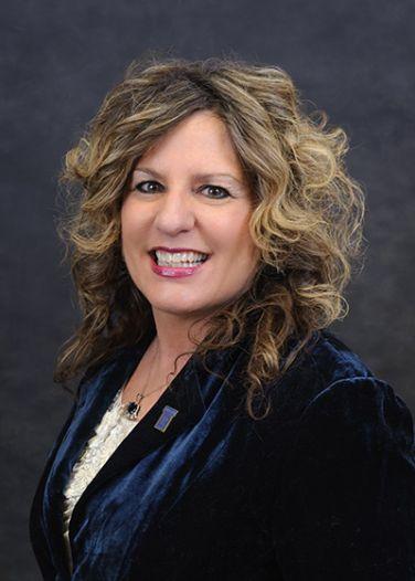 Pam Schmidt