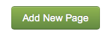 Add New Page Button