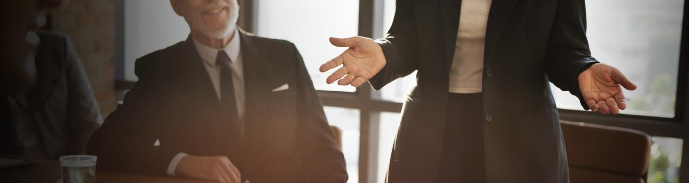 Wendland Utz - Attorneys - Rochester MN